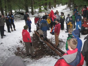 2013 winter camp 07