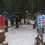 2013 winter camp 09