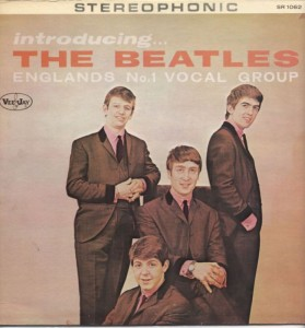 introducing the beatles 2