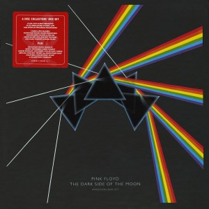 pink floyd dark side moon immersion