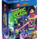 lego justice league cosmic clash blu
