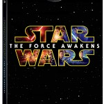 star wars faroce awakens box