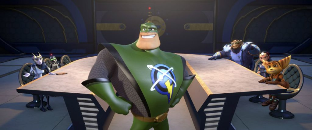 Qwark_holds_court_over_the_rangers-_explaining_his_brilliant_plan-Highres_copy.png