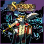stories path destinies title