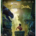 jungle-book-2016-blu